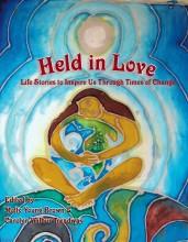 Held_in_Love_bookcover