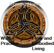 System for Embodied Living and Freedom - bis